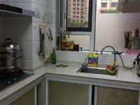 急售东城明佳花园130平1精装带地下室3室2厅有证130万
