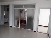 天籁华都1楼二室二厅现房装修