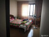 东城阳光100顶复四室两厅154平100万,房主承担过户费用