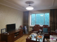 东利小区5楼801型3室2厅2卧朝阳精装带地下室45万可议