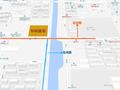 和枫雅居交通图