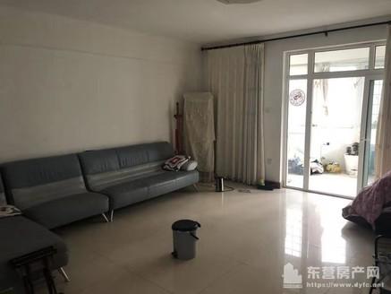 安慧南区2楼165平带地下室中间户203万出售