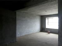 光明嘉园典园5楼143平3室带车位地下室108万4年