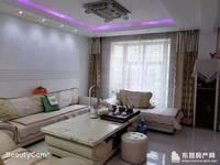 出售广饶阳光花苑1--2层复式5室3厅2卫200平米180万住宅