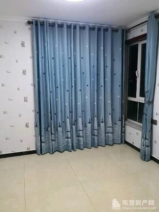 出售锦尚天华3室1厅1卫134平米135万住宅