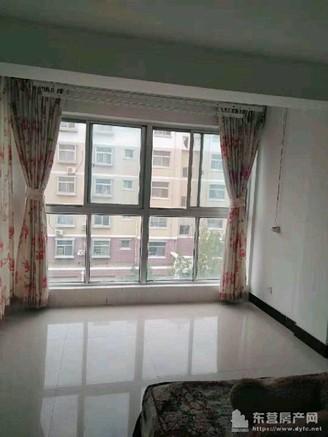 出售胜大花园3室2厅1卫122平米102万住宅