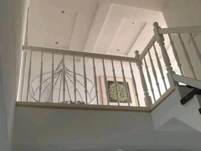出售奥林匹克花园5室2厅3卫280平米252万住宅