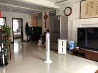 东城瑞康如意苑三四复式带车库五室两厅精装216平185万,改合同