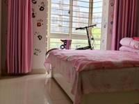 出售奥林匹克花园2室2厅1卫104平米92万住宅