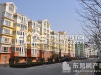 安慧南区1楼,165平,车库30,精装修,四室两厅两卫,证满五年,248万
