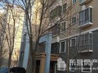 金山小区5楼,100平,地下室16平,证满5年,3室1厅1卫,65万。