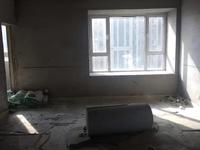东城万达赫府7加8复式210平4室3厅190万急售可议价
