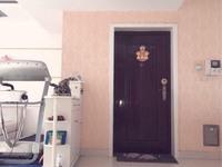 供水碧水苑3室2厅1卫137平米急售