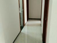 好房推荐 中南世纪锦城20楼120平3室中装86万。