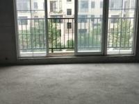 锦尚天华3楼148平带车库136万