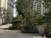 鲁班公寓沿街房3楼对外出售67平35万超低价急售共三层
