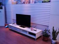 首租:安慧南区4楼153地下室精装4室2厅带空调电视冰箱洗衣机等2.3万/年