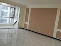 科达B区3楼107平3室2厅精装修96万出售