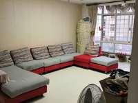 胜宏辰轩2楼160平4室2厅2卫带车库