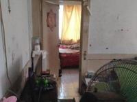 东城清风小区1楼76平3室2厅院子80平118万急售