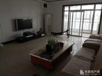 安兴北区5楼183车库40精装2.4万,5空调4张床沙发茶几电视柜电视