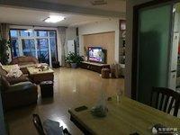首租特干净:安兴北区5楼210车库40精装5室2厅3卫3.0万/年4台空调