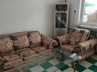 出租胜望小区2室1厅1卫50平米1200元/月住宅