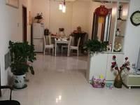 出售胜大花园3室2厅1卫100平米42万住宅