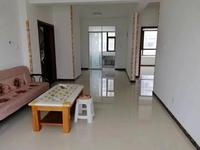 东城城发花园5楼96平2室2厅精装修少住储藏室20平80万