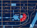 上城裕源交通图