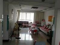 东城胜宏美居5楼140平3室2厅带地下室105万急售