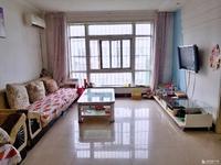 出售海通骏景3室2厅1卫110平米70万住宅