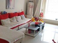 中惠家园1楼118平带地下室 售116万 满五唯一 3居室