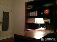 安宁东区2楼125平带地下室家具家电全,首次出租,拎包入住