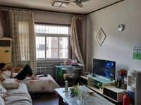 出售新大公寓3室2厅1卫111平米50万住宅