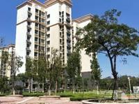 出售其他小区 东城 2室2厅1卫85平米62万住宅