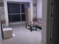 出租东方明珠2室2厅1卫87平米1420元/月住宅
