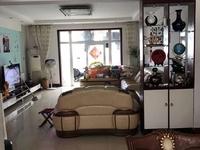 安和南区56楼216平带车库46平朝阳,精装五室两厅两卫,