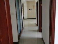 安兴北区2楼带地下室全套家具家电全