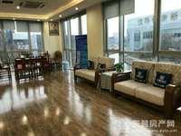 东城银座广场1层240平米精装修适合教育培训