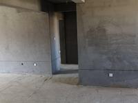 胜宏荣域悦湖湾130型5楼小高层、带地下车位、带地下室
