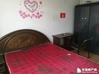 出租清风小区2室1厅1卫63平米1000元/月住宅