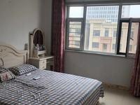 东城中南世纪5楼共27层87平二室精装证满2年70万