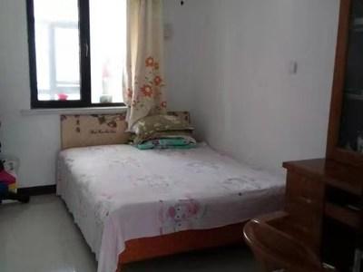 恒大生态城7楼165平四室两厅两卫精装修,带全套家具家电,现房