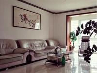 东城清风小区5楼64平简装两室家具家电齐全不是顶楼拎包入住