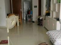 东城清风小区 四村 5楼76平精装修3室带家具地下室1.3万