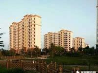 出售东营东城3室1厅1卫94平米65万住宅