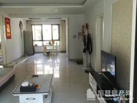 安泰南区3楼156车库32精装空调冰箱电视热水器等家具家电全2.6万/年