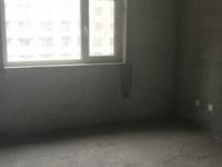 明佳花园6楼毛坯124平134万带地下室好房源