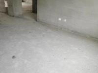 东城秀水家园联排358平带车库院子100平400万急售